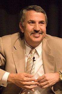 Thomas Friedman 2005 (5)
