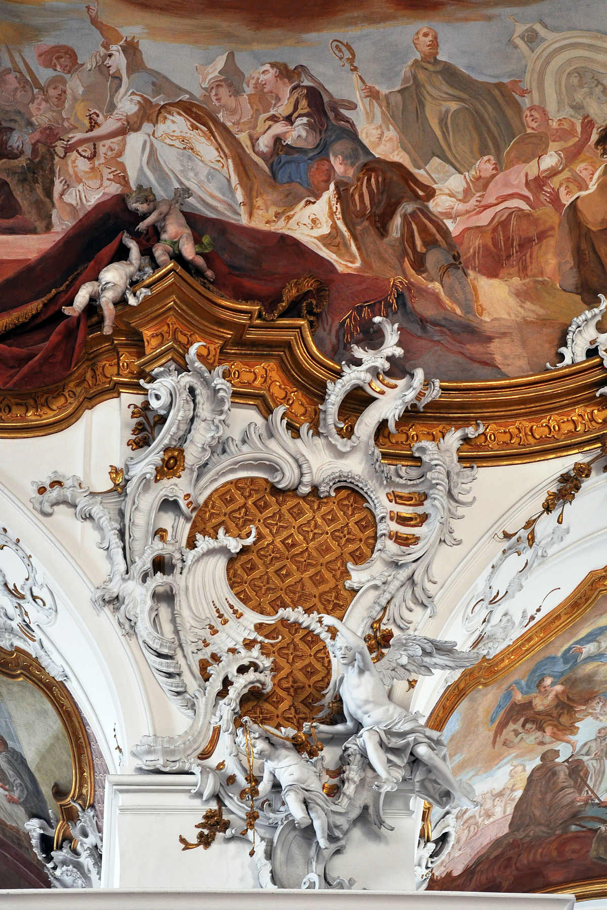 Interior Decoration Wikipedia