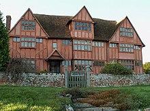 Glemsford Wikipedia