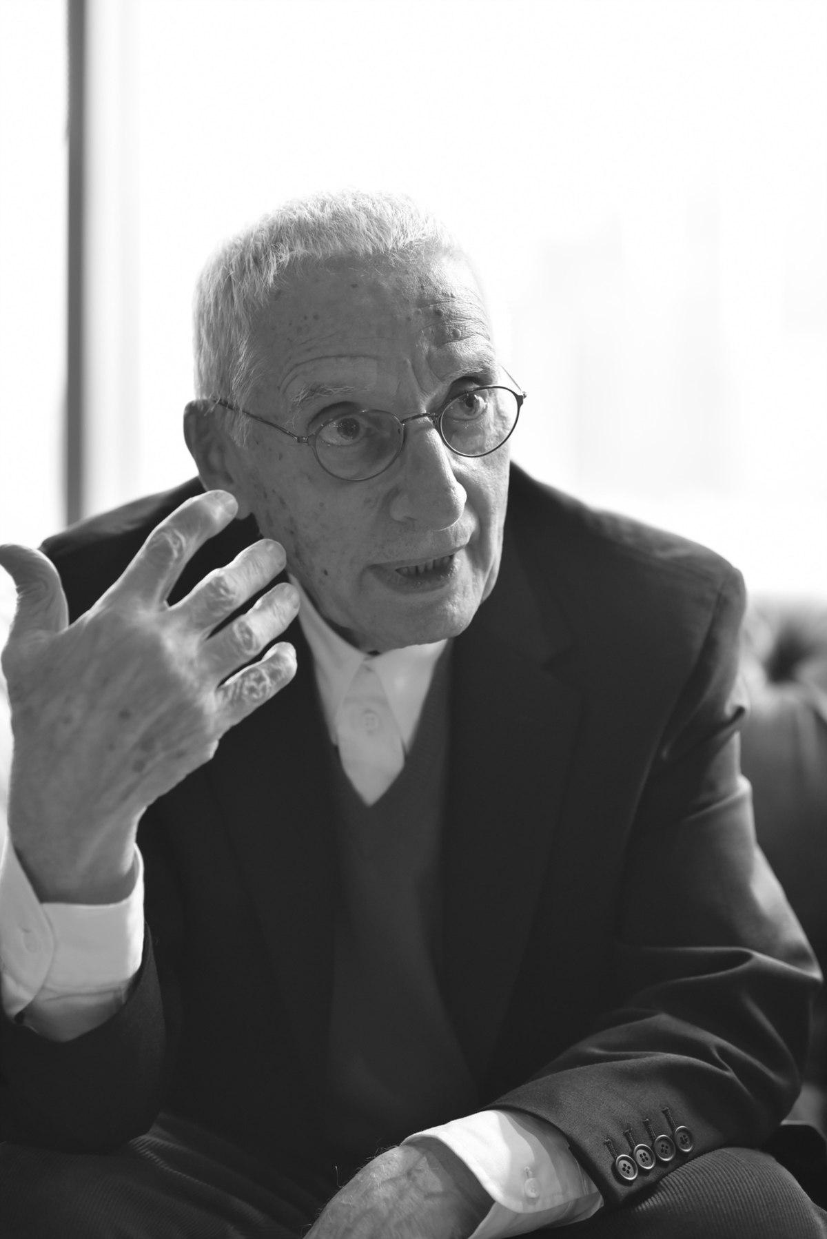 Alessandro Mendini Wikipedia