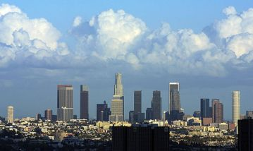 DowntownLosAngeles