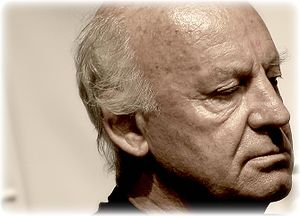 Eduardo Hughes Galeano (born September 3, 1940...
