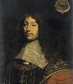 François de La Rochefoucauld.