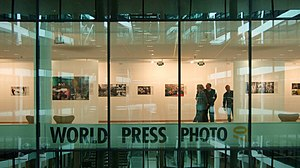 World Press Photo 07