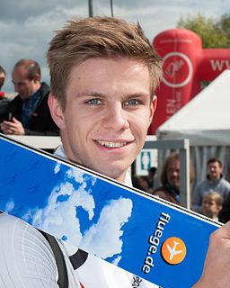 20150927 FIS Summer Grand Prix Hinzenbach 4599