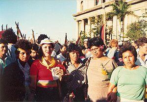https://i2.wp.com/upload.wikimedia.org/wikipedia/commons/thumb/5/5d/8_marzo_managua_2.jpg/300px-8_marzo_managua_2.jpg