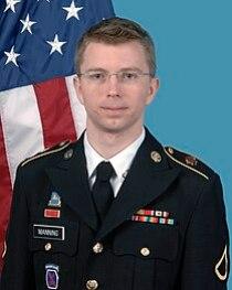 """210px Bradley Manning US Army Manning """"pide cacao"""", dice que """"debió pensar mejor"""" [EEUU]"""