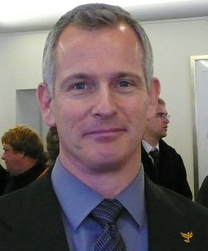 Brian Leonard Paddick (born 24 April 1958), th...