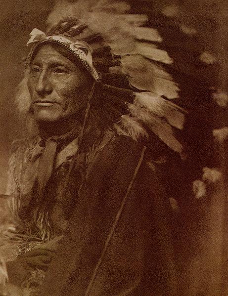 File:Gertrude Kasebier-Chief.jpg