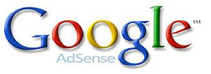 English: Google AdSense Español: Google AdSense