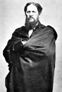 Josiah Halan
