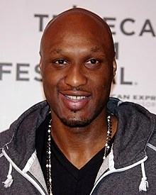 https://i2.wp.com/upload.wikimedia.org/wikipedia/commons/thumb/5/5d/Lamar_Odom_2012_Shankbone.JPG/220px-Lamar_Odom_2012_Shankbone.JPG