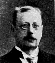 Peter Lamberg
