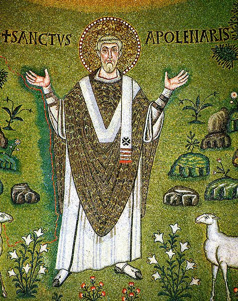 File:Saint Apollenaris.jpg