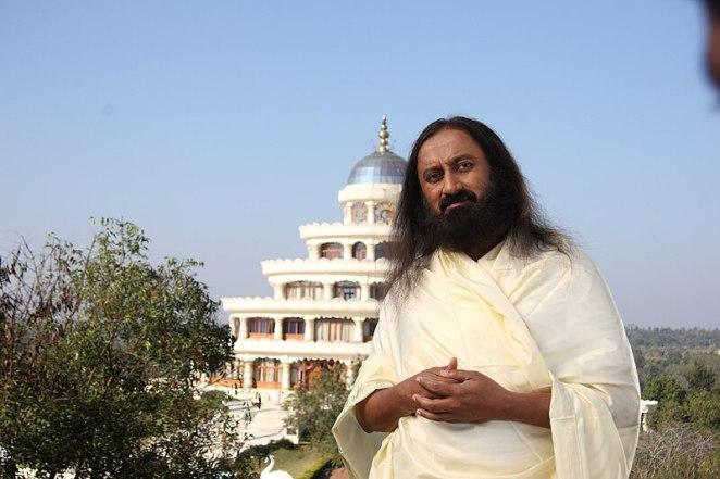 File:Sri Sri Ravi Shankar.jpg