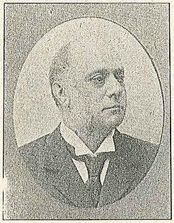 Ivar Wijk