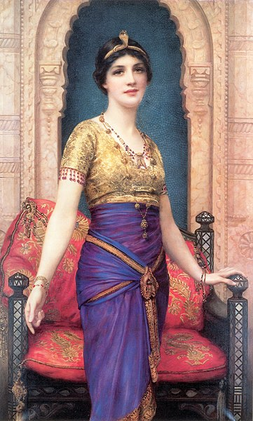 File:William Clarke Wontner01.jpg
