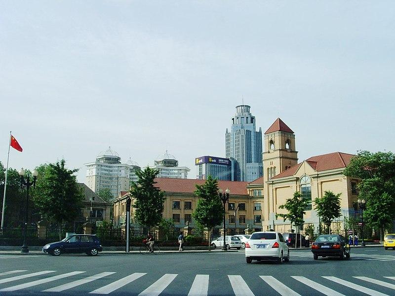 File:20zhongxue.JPG