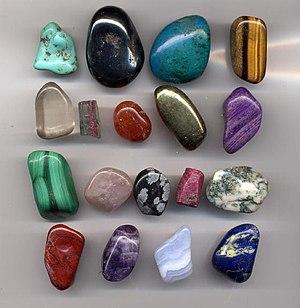 Gem.pebbles.800pix