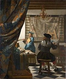 Die Entwicklung Der Abstrakten Malerei Goethe Institut Usa