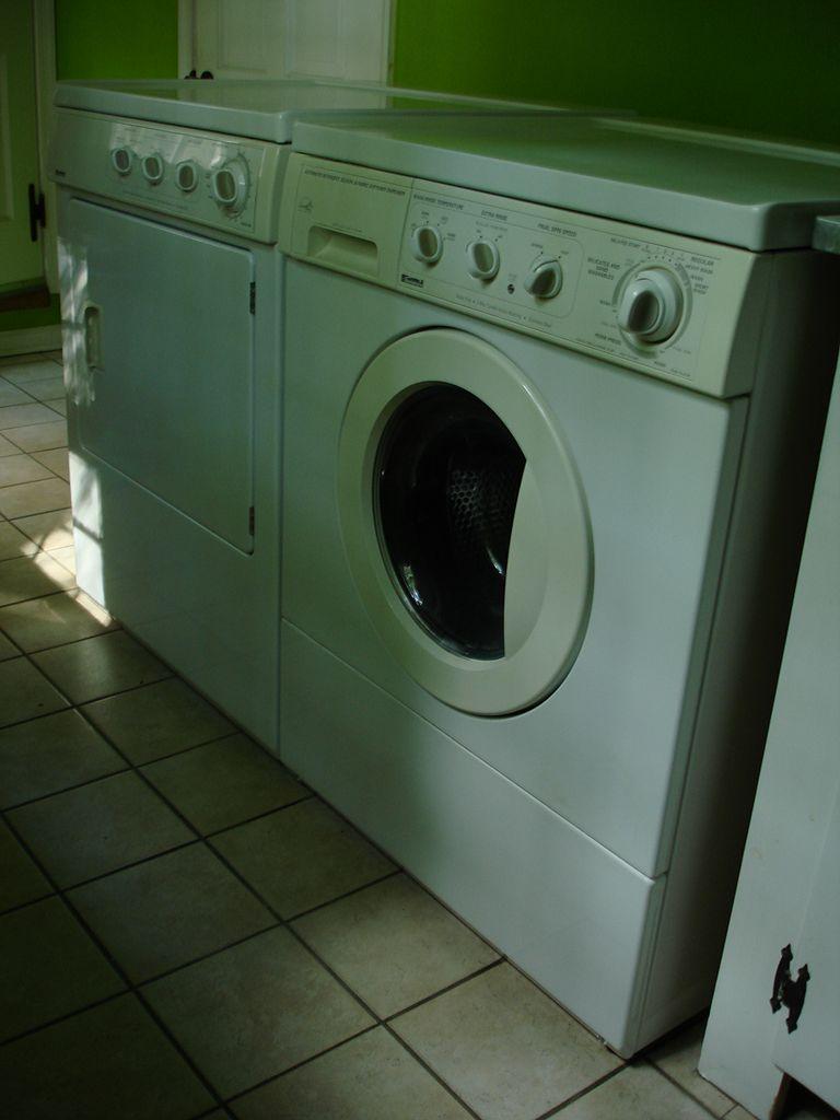 Antique Hotpoint Wiring Diagram Ariston Washing Machine