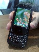 File:Palm Pre.jpg