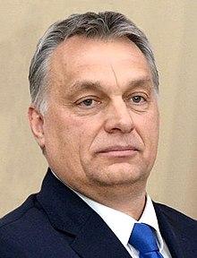 Viktor Orbán 2016-02-17.jpg