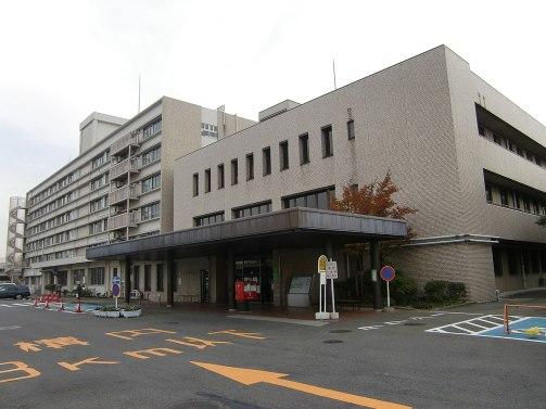 「厚木市立病院」の画像検索結果