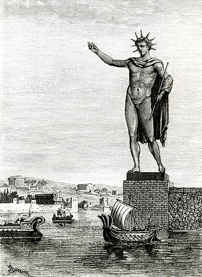 File:Colosse de Rhodes (Barclay).jpg