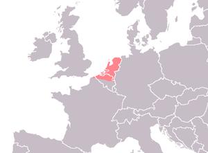Dutchanguagearea