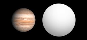 Exoplanet Comparison HD 209458 b.png