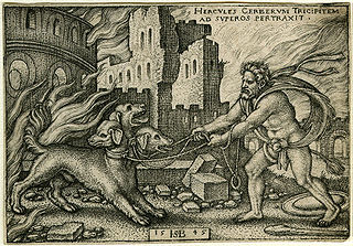 https://i2.wp.com/upload.wikimedia.org/wikipedia/commons/thumb/5/5f/Hercules_capturing_Cerberus.jpg/320px-Hercules_capturing_Cerberus.jpg