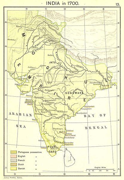 File:India in 1700 Joppen.jpg
