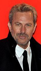 Kevin Costner Wikipedia Wolna Encyklopedia