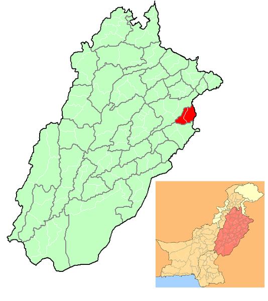File:Lahore Punjab Pakistan.PNG