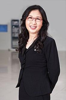 Sun Yafang Wikipedia