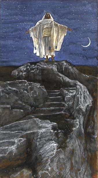 https://i2.wp.com/upload.wikimedia.org/wikipedia/commons/thumb/6/60/Brooklyn_Museum_-_Jesus_Goes_Up_Alone_onto_a_Mountain_to_Pray_%28J%C3%A9sus_monte_seul_sur_une_montagne_pour_prier%29_-_James_Tissot_-_overall.jpg/339px-Brooklyn_Museum_-_Jesus_Goes_Up_Alone_onto_a_Mountain_to_Pray_%28J%C3%A9sus_monte_seul_sur_une_montagne_pour_prier%29_-_James_Tissot_-_overall.jpg
