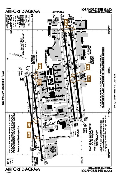 FileLAX Airport Diagrampdf Wikimedia Commons