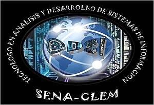 English: analisis y desarrollo de tecnologia d...