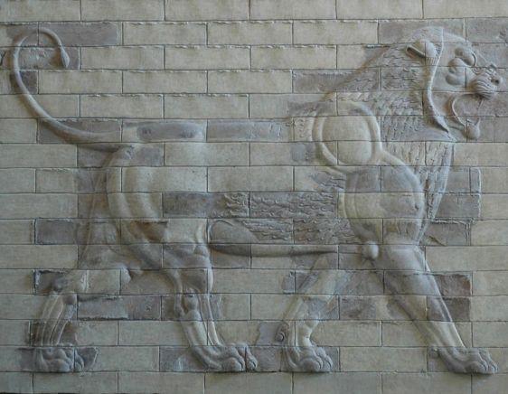 File:Lion Darius Palace Louvre Sb3298.jpg