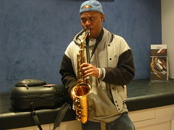 Jazz Wikiwand