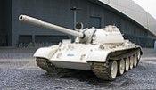 T-55 4.jpg