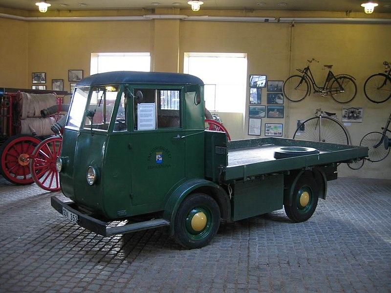 Ficheiro:Electrical truck 01.jpg