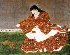 Emperor Antoku.jpg
