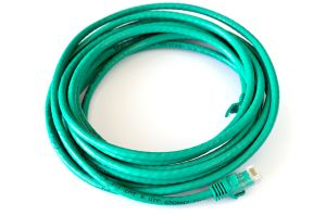 Category 6 cable  Wikipedia