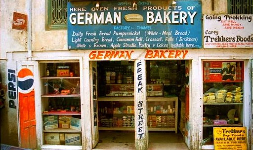 Freak Street German Bakery-rahul3