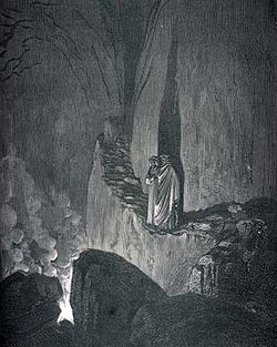 "The image ""https://i2.wp.com/upload.wikimedia.org/wikipedia/commons/thumb/6/61/Gustave_Dore_Inferno25.jpg/250px-Gustave_Dore_Inferno25.jpg"" cannot be displayed, because it contains errors."