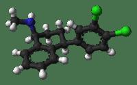 Sertraline-A-3D-balls.png