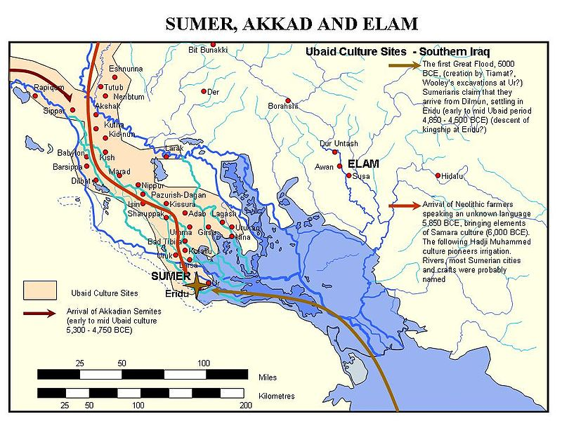 Pilt:Ubaid culture sites map.jpg