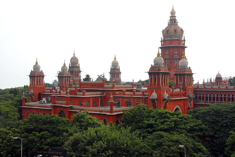 File:Chennai High Court.jpg
